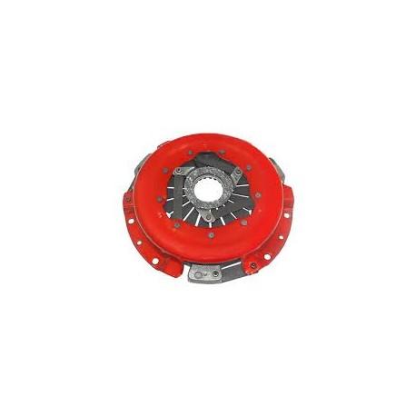 Spevnený prítlačný tanier spojky VAZ 2101-2107/2110-2112