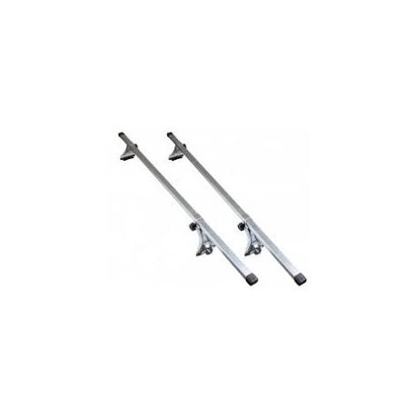 Strešné nosiče 130cm VAZ 2101-2107/2110-2112/2108-2109