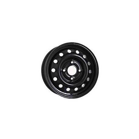 Plechový disk 5Jх13Н2 VAZ 2101-2107