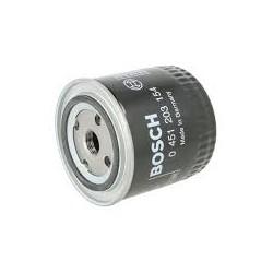 Olejový filter Bosch 2101-2107/Niva/21214