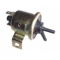 Elektropneumatický ventil 2101-2101/Niva/2110-2112