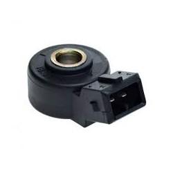 Senzor klepania 2110-2112/Niva/21213