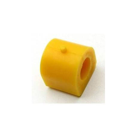 Polyuretanový silentblok predného stabilizátora VAZ 2101-2107