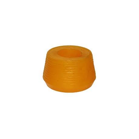 Polyuretanový silentblok zadného tlmiča