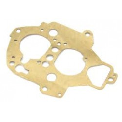 Tesnenie karburátora Solex VAZ 2101-2107/Niva/2108-2109