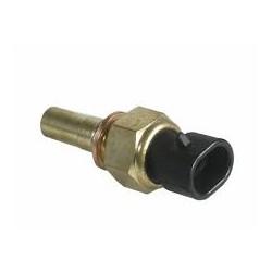 Snímač teploty chladiacej kvapaliny VAZ 2110-2112/Niva/21214/2108-2109